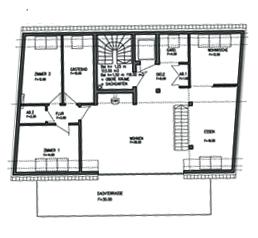 kirsten bertz mensch und raum beispiele. Black Bedroom Furniture Sets. Home Design Ideas